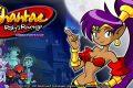 Video recensione - Shantae: Risky's Revenge