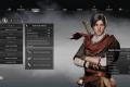 Xuan-Yuan Sword VII uscirà su PS4 a febbraio