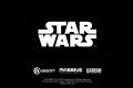 Lucasfilm e Ubisoft danno il via allo sviluppo di un nuovo Star Wars open world.