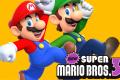 New Super Mario Bros 3 prossimo all'annuncio?