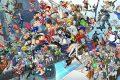 """Konami """"chiude la divisione gaming"""": arriva la smentita per un errore di traduzione"""