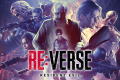 Resident Evil: un lungo gameplay del multiplayer Re: Verse