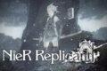NieR Replicant ver.1.22474487139: video gameplay e soundtrack