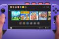 Switch Pro: performance migliori per i giochi già pubblicati