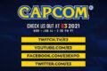 Capcom E3 2021: evento Showcase programmato per il 14 giugno
