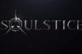 Annunciato Soulstice al PC Gaming Show