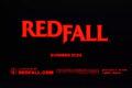 RedFall: nuova esclusiva Xbox sviluppata da Arkane