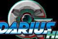 G-Darius HD: in arrivo su PS4 e Switch