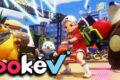 Dokev: ecco il gameplay trailer della Gamescom2021