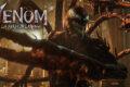 Nuovo trailer per Venom: La Furia di Carnage