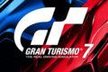 Alcune novità su Gran Turismo 7